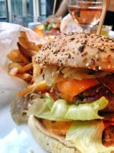 bacon burger lefty2