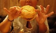 Mamie Burger - 9€
