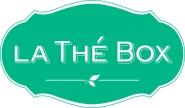 La Thé Box - dispo en ligne !