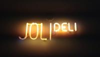 Joli Deli <3