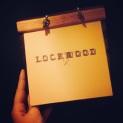 Le LockWood, LE bar de la rentrée (avec des free-tapas!) 75003)