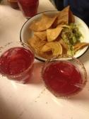 La Candelaria, Tacos & Margarita - 75 003
