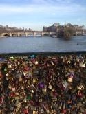 Sous le soleil de Paris !